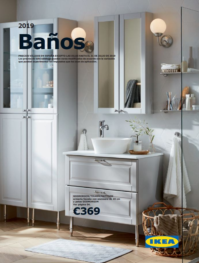 Order Catalogues And Brochures Online Ikea